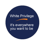 white privilege.jpeg