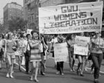 Womens-Liberation-Movement-L