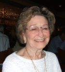 Ruth D Benincasa