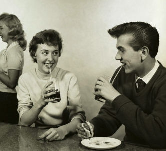 To All Boomers on the DatingScene…