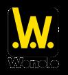 wonolo-logo