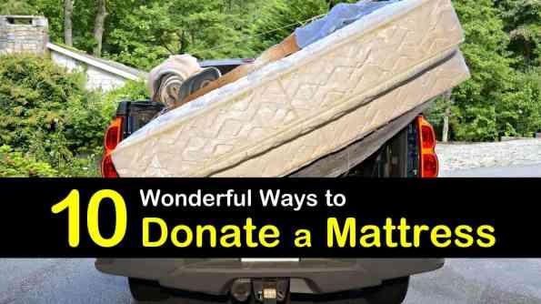 donate-a-mattress-t1